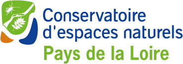 Conservatoires d'espaces naturels Picardie